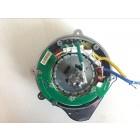 8fun-bafang-bbs-bbshd-core-stator-for-replacement