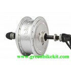36V250W 8FUN SWXH rear motor for electric bicycle