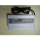 lithium-charger-600w