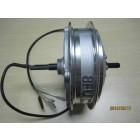 Bafang BPM 36V500W brushless DC motor