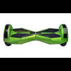 Smart two wheel self balancing drifting electric scooter 8 inch
