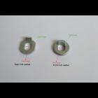 ebike-motor-anti-torque-washers