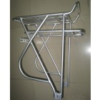 electric-bike-rack-double-layer-for-lithium-battery