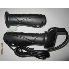 Twist Grip Throttle for electric bicycle