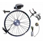 24v25ow-electric-bicycle-kit-with-frog-battery