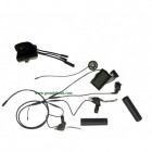 e-bike-sine-wave-controller-set-36v-18a-wateproof-cable