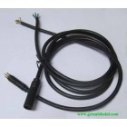 waterproof-motor-cable-9pin-waterproof-connector