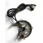 Bafang bbs02 controller 48V-500W-750W for replacement