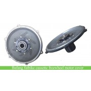 Bafang spare parts for replacement or repair online store