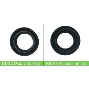 bafang bbs spare parts for repair or maintenance online