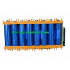48V15AH 40152 Headway battery pack with large current