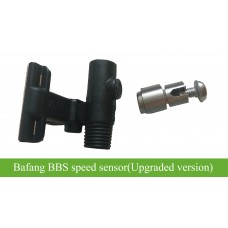 Bafang bbs01/bbs02/BBSHD kit speed sensor(latest version)