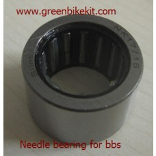 Bafang BBS01/BBS02 needle bearing for bbs repair