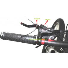 Bafang bbs01/bbs02/BBSHD kit hydraulic brake sensor