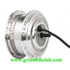 36V250W SWXK2 Bafang front motor