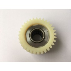 Bafang  bbs01B/bbs02B  and BBSHD motor reduction nylon gears
