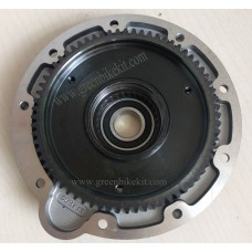 Bafang BBSHD large steel reduction gear for replacement(Available on 30th Sep)