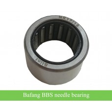 Bafang BBS01/BBS02/BBS03/BBSHD needle roller bearing part for bbs repair(NK1716)