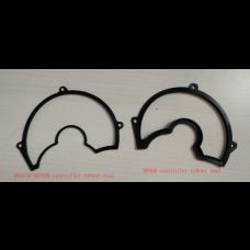 Bafang BBS01B/BBS02BBBSHD controller rubber seal