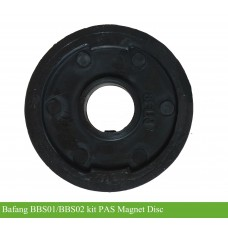 Bafang BBS01/BBS02 PAS Magnet Disc Ring