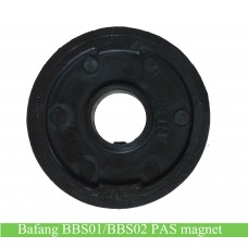Bafang/8FUN BBS01/BBS02/BBSHD PAS circuit/sensor or magnet for replacement