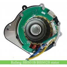 Bafang BBS01/BBS02 kit stator