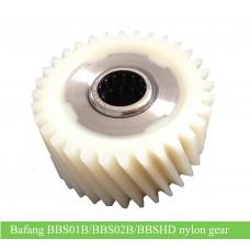 Bafang  bbs01B/bbs02B/BBSHD motor reduction nylon gears