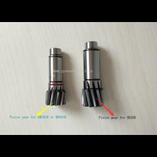 Bafang bbs01B/bbs02B/BBSHD kit pinion gear for replacement