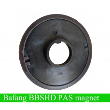 Bafang BBSHD PAS magnet disc ring for replacement