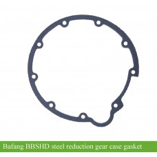 Gasket for Bafang BBSHD reduction gear/case