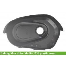 Bafang Max Drive /Bafang M400 G330 motor plastic cover