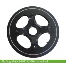 Bafang  MAX drive/Bafang M400 Chainwheel-32T