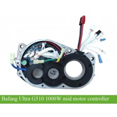 Bafang Ultra G510 motor controller 48V 30A