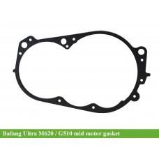 Bafang Ultra M620 /G510 motor gasket