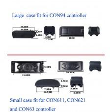 Controller case for 250W 6 mosfets controller-GBK-CON611, CON621, CON63 or CON94 controller