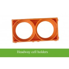 Headway battery 40152 Cell holder