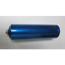 38140 Headway battery, 12AH with screw terminal