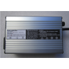 Alloy shell 900W charger for lithium ion/LiFePO4/Lead acid batteries