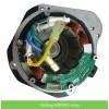 Bafang BBSHD 48V1000W kit stator