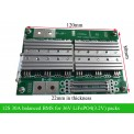 12s-30a-balanced-bms-pcm-for-36v-lifepo4-packs
