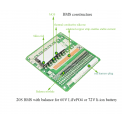 20s-pcm-bms-60v-lifepo4-72v-li-ion-battery