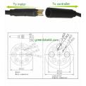 36v-bottle-battery-with-inner-controller
