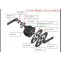 bafang-8fun-36v-350w-central-motor-kit-high-torque-bbs01-kit