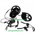bafang-8fun-48V-750W-Mid-crank-driving-kits-central-motor-kits-bbs02b