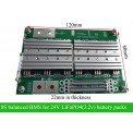 8s-30a-50a-balanced-bms-pcm-for-24v-lifepo4-packs