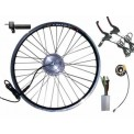 bafang-PBM-kit-36v-350watts-electric-bicycle-kit