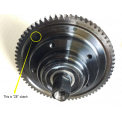 bafang-8fun-bbs01-bbs02-clutch-gear-for-replacement