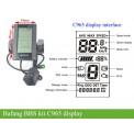 bafang-8fun-bbs01-bbs02-bbs03-kit-c965-display