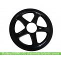 Bafang-8fun-bbs01-bbs02-chainwheel-cover-44t-46t-48t-52t