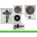 bafang-8fun-bbs01-bbs02-reduction-gear-set-parts